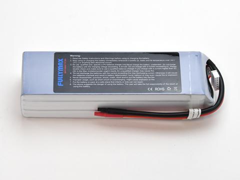 FM5S5500A30C_2b.jpg