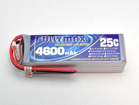 FM5S46A25C_1b.jpg
