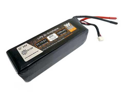 HP-G760C5200S5_1b.jpg